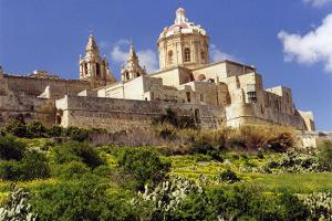 mdina-resized